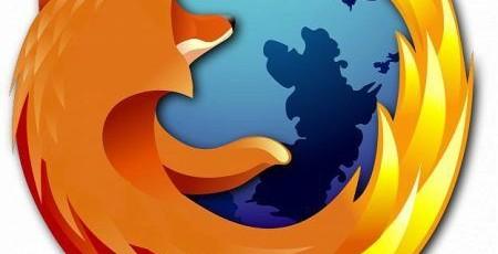 Mozilla Firefox, il più popolare di tutti!