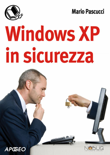 Windows Xp in Sicurezza