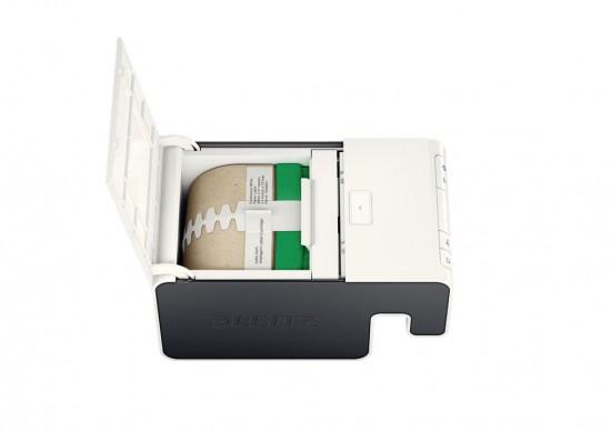 leitz-icon-stampante-etichette