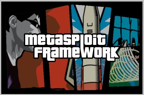 Metasploit, un framework per entrare nei computer